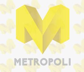 Se suspenden los REAL GAMES de Metrópoli