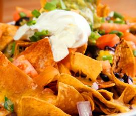 nachos-mexicanos