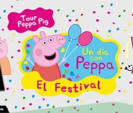 pepa_banner