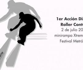 rollercontest