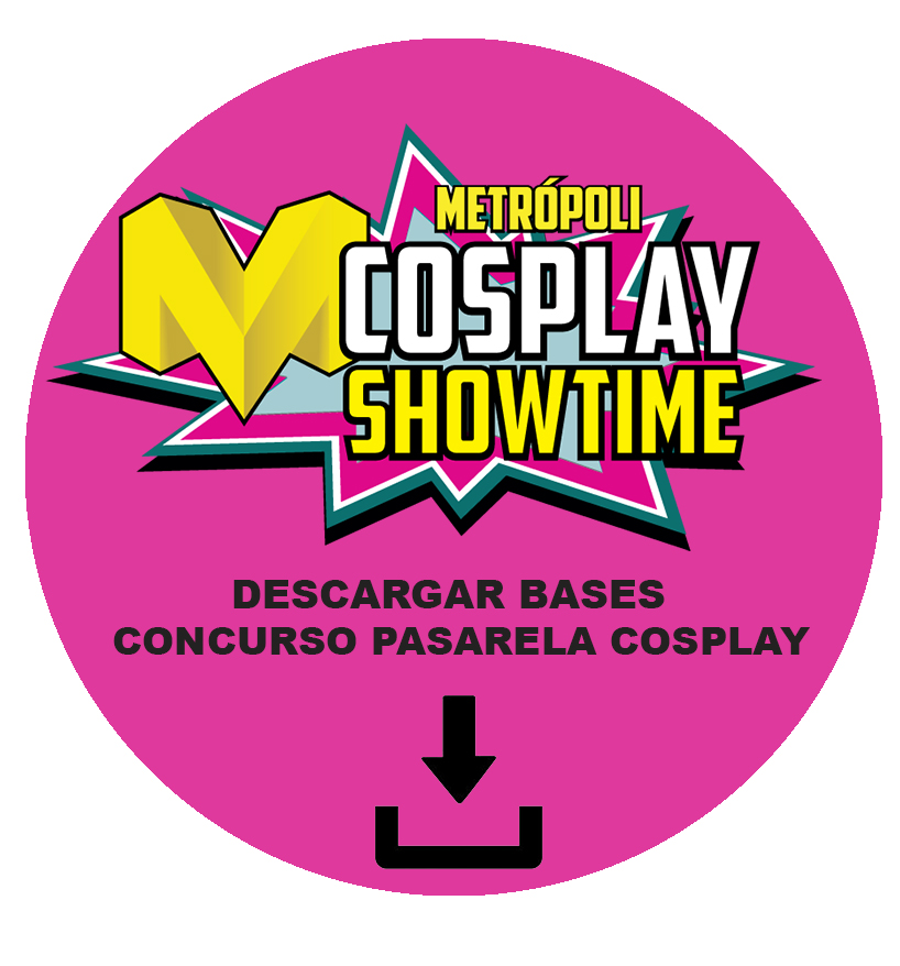 PASARELA COSPLAY copy