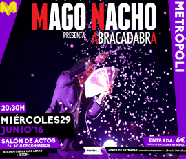 MagoNachoFicha