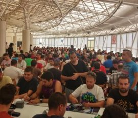 PRELIMINARY-PRO-TOUR-QUALIFIER-PPTQ