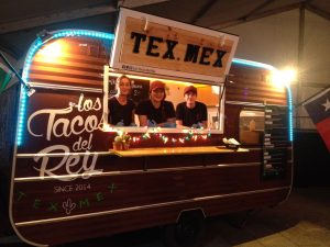 Tacos-del-rey