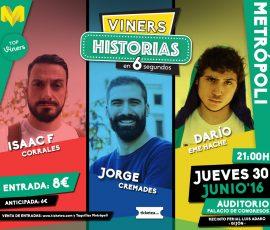 VINERS_Ficha